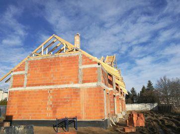 LISMAR - domy na sprzedaż gniezno allegro