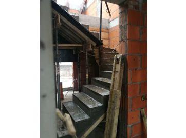 LISMAR - nowe domy w gnieźnie deweloper